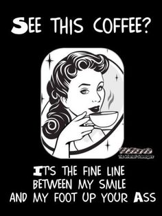 Top 30 funny coffee memes #coffeetime #coffeelovers #CoffeeMemes