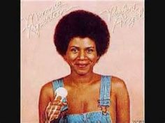 """Minnie Riperton - Documentary  ------  Poor woman died of cancer in her 30's.  One of the many musicians who left far too soon.  She did the song """"Lovin' You (is easy 'cause you're beautiful).  One of a handful of people with a 5 octave range!  -----  PavL"""