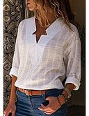 Damenbekleidung, Tops, Blusen und Hemden online kaufen € – Entdecken Sie sexy Damenmode bei Boutiquefeel – gulderen kocak – Join the world of pin Blouse Styles, Blouse Designs, Vetement Hippie Chic, Fashion Women, Fashion Outfits, Diy Fashion, Style Fashion, Feminine Fashion, Fashion Clothes