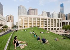 Hypar-Pavilion-at-Lincoln-Center-4.jpg (700×506)