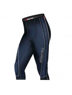 wholesale compression clothing