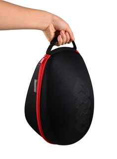 EVA bag for helmet package,strongly protection for helmet clean and useful,you will love when see the actual product. warmly welcome visit our website: www.helmetsupplier.com Food Cooler, Helmet Accessories, Helmets, Packaging, Bike, Warm, Website, Hard Hats, Bicycle