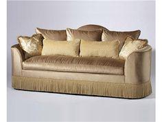 61 Best Sofa Images Sofa Victorian Sofa Antique Sofa