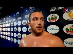 Kyle Snyder wins gold medal at 2017 World Championships