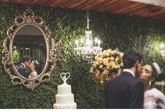 fotos de casais   Casamento Caroline   Marco