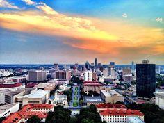 365 Things To Do In Austin, Texas  Austin, Texas Forever.