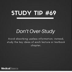 Best Medical School Motivation Inspiration Quote Nursing Students Ideas - Mara E. Exam Study Tips, Exams Tips, School Study Tips, Study Skills, Study Hacks, School Tips, Study Motivation Quotes, Study Quotes, Student Motivation