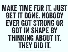 Stay motivated with your weight loss plan or workout routine with these 24 popular motivational quotes fitness quotes and sayings - https://www.instagram.com/bestweightlossebookreviews/
