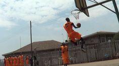 El futuro en sus manos: mira como juega el nuevo pívot de 2'18 m. y 17 años que ha fichado Manresa (Vídeo) - @KIAenZona #baloncesto #basket #basketbol #basquetbol #kiaenzona #equipo #deportes #pasion #competitividad #recuperacion #lucha #esfuerzo #sacrificio #honor #amigos #sentimiento #amor #pelota #cancha #publico #aficion #pasion #vida #estadisticas #basketfem #nba