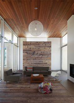 appleton living modern living room