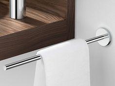 gfk steinpaneele pirenaica ideen rund ums haus. Black Bedroom Furniture Sets. Home Design Ideas