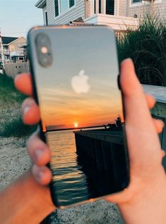 ideas for wall paper iphone beach summer phone cases Tumblr Photography, Iphone Photography, Photography Books, Histogram Photography, Reflection Photography, Photography Ideas, Photography Backdrops, Digital Photography, Softbox Photography