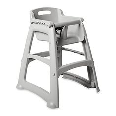Fresh Rubbermaid Commercial Step Stool