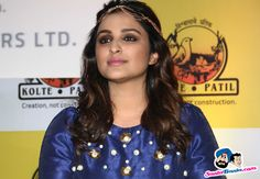 Parineeti Chopra Image Gallery Picture # 294329