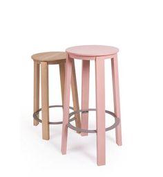 SPELL_WORKER stool