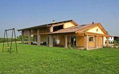 Maggiore qualità abitativa con la Casa Passiva Certificata #casapassiva #certificazione #progettisti