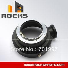Pixco 52/mm//55/mm//58/mm//62/mm//67/mm//72/mm//77/mm 3/pliable 3/en 1/en caoutchouc Pare-soleil pour Canon Nikon Pentax DSLR Cam/éra