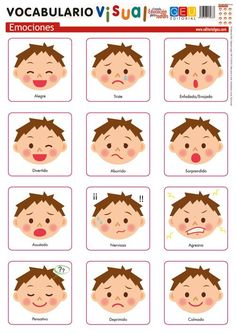 1 million+ Stunning Free Images to Use Anywhere Oral Motor Activities, Preschool Learning Activities, Infant Activities, Teaching Kids, Emotions Preschool, Teaching Emotions, Autism Learning, Flashcards For Kids, Spanish Teaching Resources
