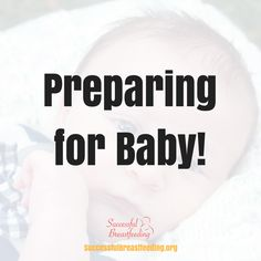 Getting ready for baby to come is alot of work. Breastfeeding should be a priority, as it's the most important thing you'll have to do when your baby comes. Prepare for a Successful Breastfeeding Journey with these tips from our expert! Waiting For Baby, Getting Ready For Baby, Preparing For Baby, Breastfeeding Supplements, Breastfeeding Support, How To Breastfeed Newborns, Pumping Schedule, Milk Storage Bags, Pumping At Work