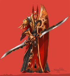 World of Warcraft World Of Warcraft Characters, Dnd Characters, Fantasy Characters, Art Warcraft, Elf Armor, Blizzard Warcraft, Elf Cosplay, Blood Elf, Fantasy Heroes