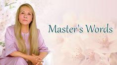 專注接收加持力 - The Supreme Master Ching Hai News Magazine News Magazines, Image