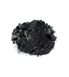 Carbone vegetale: come e quando assumerlo