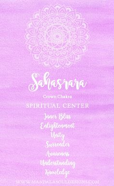 Our Spiritual Center. Learn how you can heal and balance this chakra. Discover your potential and manifest abundance. Chakra Tattoo, Chakra Art, Sacral Chakra, Chakra Healing, Heart Chakra, Chakra Painting, Traditional Tattoo Forearm, Traditional Tattoos, Chakra Affirmations