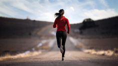 Normal walking, stretching and simple cardio exercises do increase the metabolic rate but only to an extent. What you need is a set of metabolic boosters.