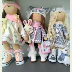 Dolls boneca russa