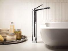 Rubinetteria Bagno Tradizionale : Fantastiche immagini su rubinetteria bathroom bath room e