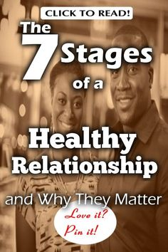 Relationships change over time & rarely stay the same. As we change sometimes we grow apart.t have to mean the end of the relationship.s examine the changes most relationships go through.ll listen to some of the top marriage expert Relationship Stages, Troubled Relationship, How To Improve Relationship, Relationship Building, Perfect Relationship, Relationship Problems, Toxic Relationships, Healthy Relationships, Marriage Goals