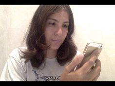 Melina Clou - YouTube