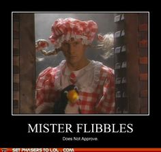 Red Dwarf - Mister Flibbles my hs crush along with black adder Sci Fi Comedy, Comedy Tv, Welsh, Red Dwarf, British Comedy, Old Tv, Classic Tv, Sci Fi Fantasy, Geek Humor