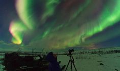 Photography Competitions, The Guardian, Northern Lights, Travel Photography, Nature, Naturaleza, Nordic Lights, Aurora Borealis, Nature Illustration