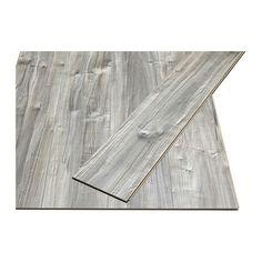 Nice floor!  #IKEA
