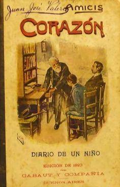 Siempre leía este libro en mis días solitarios cuando era adolescente :)