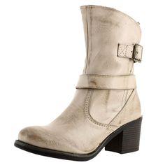 106 meilleures images du tableau Bottines et boots hiver   Ankle ... f092145ff7f