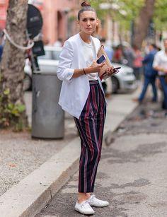 diletta-bonaiuti-look-calca-blazer-street-style