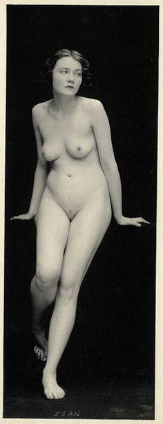 erotic photograpghy women jpg 1500x1000