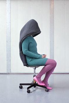 privacy-designs-desk-chair-hoodie