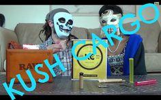 #KushCargo 10% off code JAYHAZE on any new subscription #420box #420subscription #420SubscriptionBox