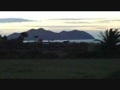 ▶ ITOIZ - Lau teilatu - YouTube