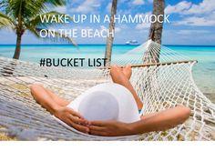 #bucket list  #beach