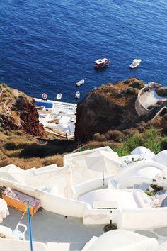 greece | #f21travel