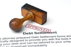 How to Make a Strong Career in Debt Settlement? Read more at http://debt-settlement-review.toptenreviews.com/