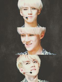 maknae maknae.. happy bday ^_^