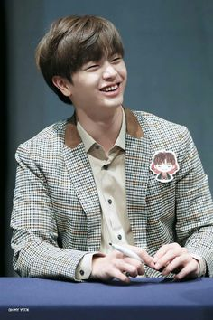 Sungjae Sungjae And Joy, Sungjae Btob, Minhyuk, Jong Suk, Lee Jong, Asian Actors, Pop Group, Beautiful Men, Sung Jae