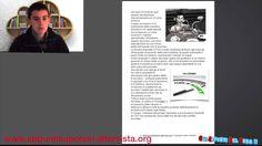 L'organizzazione scientifica del lavoro: Taylorismo e fordismo by Gli Ap...