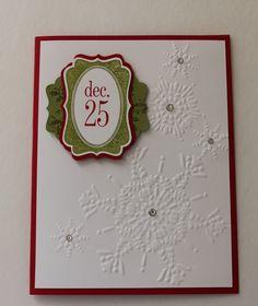 Christmas - www.hattic.etsy.com $4.00, via Etsy.