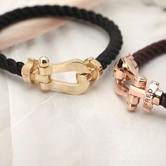Quality up to 14k, Atelier more images that can be purchased to believe 18k custom is Kasuga: eh3377 inquiries, please contact katok to capture images katok: hj3377 # Fred # Fred Bracelet # bracelet # entertainer bracelet # Chanel # Gucci # Bulgari # Cartier # luxury van Cleef & Arpels and Tiffany aenko # # # # Gonzo Stars RAM cell # Jewelry bracelet # hwangjeong